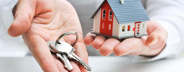 venda su casa coop o condo
