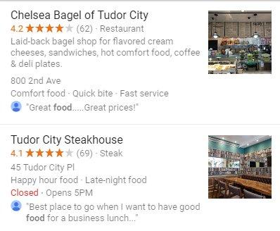 tudor-city-food