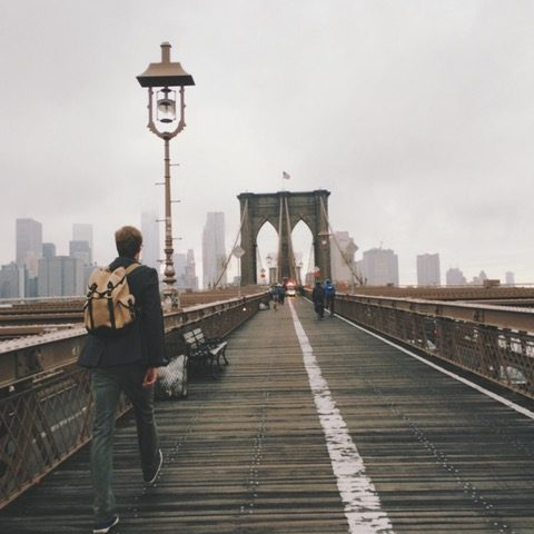 apartamentos y condominios en nueva york