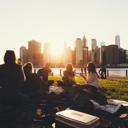 apartamentos y condominios en la ciudad de nueva york